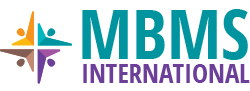 MBMS International